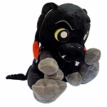 Disney Plush - Pandora: World of Avatar Viperwolf Cutie