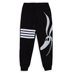 Disney Women's Sweatpants - Nightmare Before Christmas - Zero