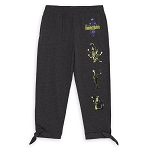 Disney Women's Sweatpants - The Haunted Mansion