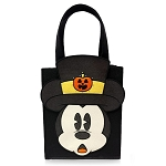 Disney Light Up Candy Bag - Halloween 2020 - Mickey Mouse