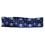 Disney Headband - Dress Shop Collection - it's a small world