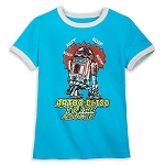Disney Toddler Shirt - Star Wars R2-D2