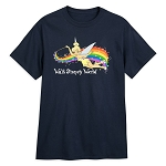 Disney Adult Shirt - Walt Disney World - Tinker Bell
