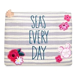 Disney Wet Dry Bag - Disney Cruise Line - Seas Every Day