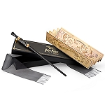 Universal Interactive Wand - Wizarding World of Harry Potter - 2020 Collector's Edition