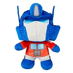 Universal Plush - Transformers - Optimus Prime - Cutie
