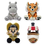Disney Plush - Wishables Mystery Blind Bag - Jungle Cruise
