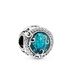 Disney Pandora Charm - The Haunted Mansion - Madame Leota