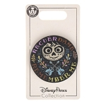Disney Pin - Coco - Remember Me