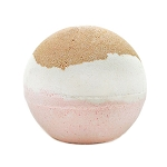 Disney Basin Bath Bomb - Neopolitan Ice Cream
