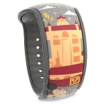 Disney MagicBand 2 Bracelet - Star Wars - Hollywood Studios - Ride Attractions