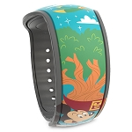 Disney MagicBand 2 Bracelet - Disney's Animal Kingdom