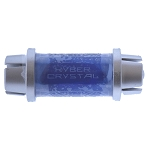 Disney Star Wars Crystal - Kyber Crystal - Blue