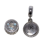 Disney Pandora Charm Set - Disney's Riveria Resort and Spa