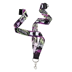 Universal Lanyard - Halloween Horror Nights - Beetlejuice