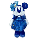 Disney Plush - Minnie Mouse The Main Attraction - Peter Pan's Flight