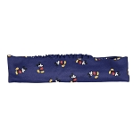 Disney Headband - Dress Shop Collection - Mickey Mouse