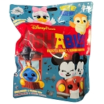 Disney Plush - Wishables Mystery Blind Bag - Runaway Railway
