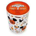 Disney Candle - Halloween Mickey Pumpkin Spice Candle