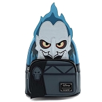 Disney Loungefly Mini Backpack - Villains Hades Cosplay