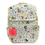 Disney Backpack - Disney Animators' Collection