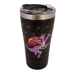 Disney Tervis Travel Tumbler - Epcot Forever Figment