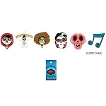 Disney Loungefly Mystery Pin - Coco Characters