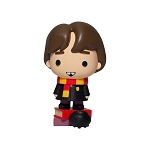 Universal Charms Figure - Harry Potter - Neville Longbottom
