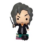 Universal Charms Figure - Harry Potter - Belatrix Lestrange