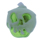 Drink Add On - Flashing Glow Cube - Poison Apple - Green