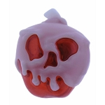 Drink Add On - Flashing Glow Cube - Poison Apple - Red