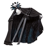 Disney Showcase Collection - Couture de Force Jack Skellington