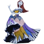 Disney Showcase Collection - Couture de Force Sally