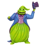Disney Showcase Collection - Couture de Force Oogie Boogie