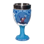 Disney Showcase Collection - Fantasia 80th Anniversary Goblet