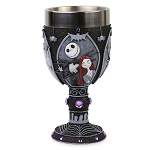 Disney Showcase Collection - Nightmare Before Christmas Goblet