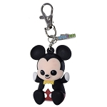 Disney Keychain - Wishables - Mickey Mouse
