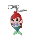 Disney Keychain - Wishables - Ariel The little Mermaid
