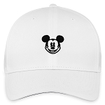 Disney Baseball Cap by Nike - Mickey Mouse