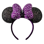 Disney Ear Headband - Minnie Mouse - Celestial Minnie