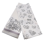 Disney Kitchen Towel Set - Mousewares - Disney Cats
