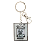 Universal Keychain - Harry Potter - Have You Seen This Wizard