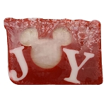 Disney Basin Soap - Mickey Icon Joy