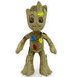Disney Plush - Guardians of the Galaxy - Holiday Groot