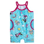 Disney Romper for Baby - Minnie Mouse