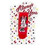 Disney Phone Flipper - Minnie Mouse - Always Be You