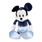 Disney Plush - Mickey Mouse - Celestial - 14''