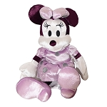 Disney Plush - Minnie Mouse - Celestial - 14''