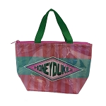 Universal Cooler Bag - Harry Potter Honeydukes Sweet Shop