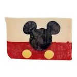 Disney Basin Soap - Classic Mickey Vanilla